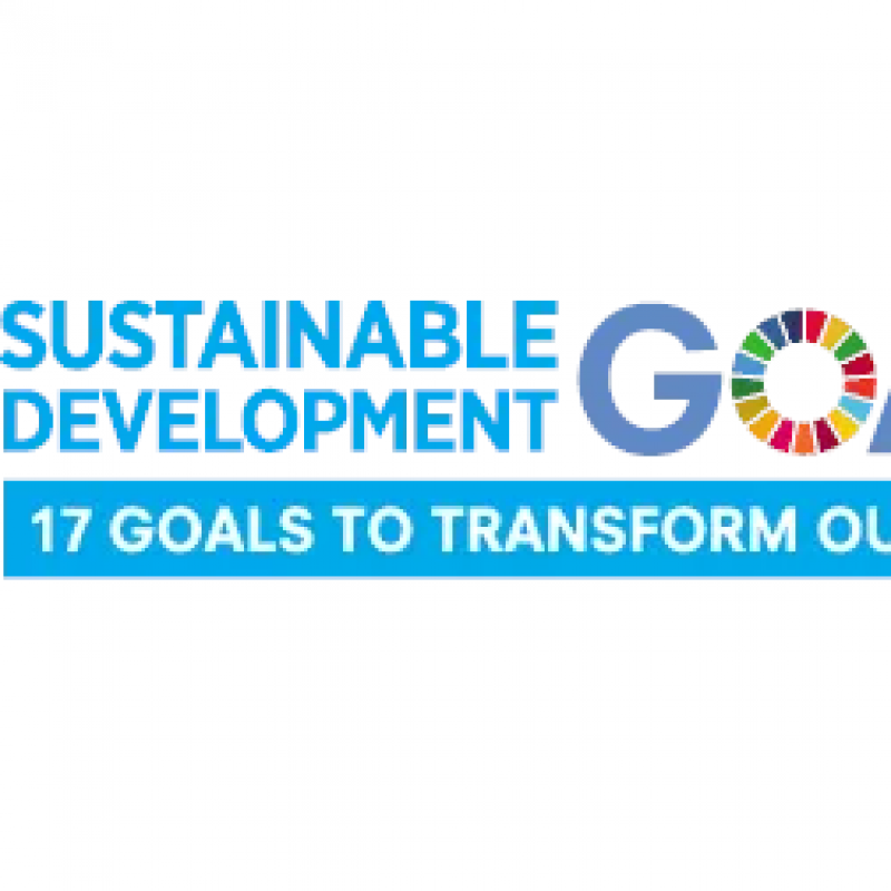 SDG_17goals_with_UN_emblem_1_deeper