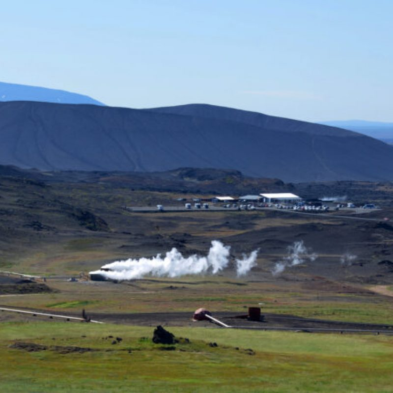 geothermal-power-plant-in-iceland-1024x456