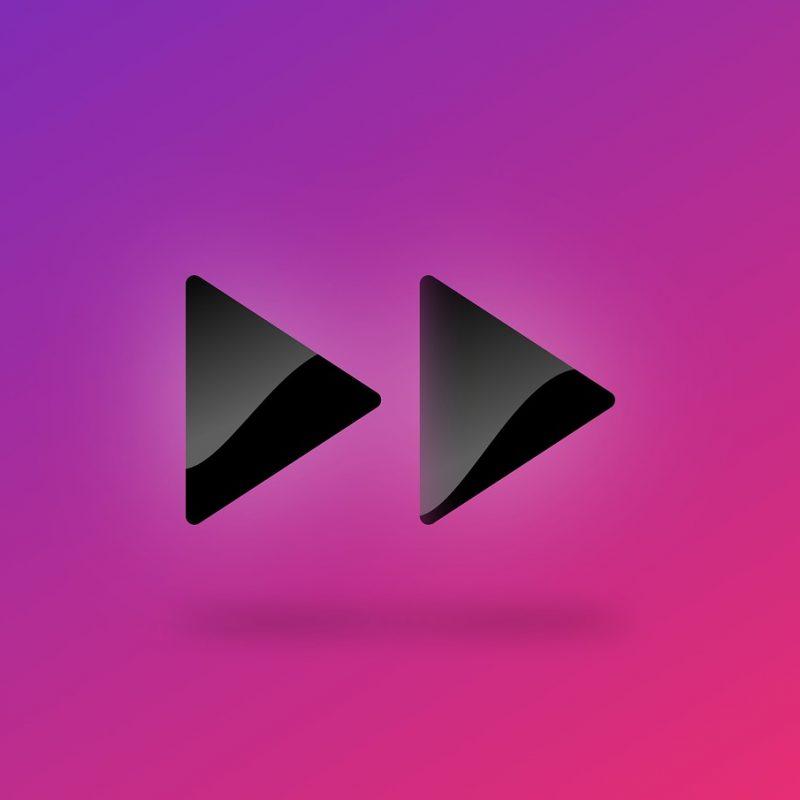 play-button-3248390_1280