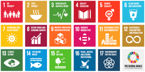 the-global-goals-grid-color600